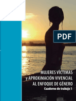 Cuaderno_01.pdf