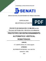 Proyecto de innovacion Bustamante.docx