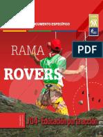 Documentos de Programa - ROVERS 4.pdf