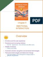 P07 Emotional Interaction.pptx