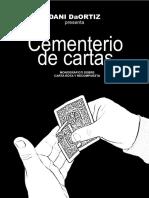 cementerio de cartas de dani daortiz.pdf