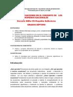taller mate ecuaciones.pdf