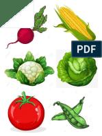 productos agricolas.docx