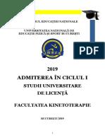 Ghid_admitere_licenta_kt_2019-SITE.pdf