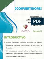 CICLOCONVERTIDORES.pdf