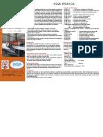 Rust Grip FICHA TECNICA.pdf