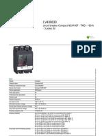Compact NSX_LV430630.docx