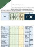FCC2_PROGRAMACION-ANUAL.docx