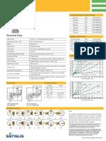 Model 496 Domestic Regulator Data Sheet.pdf