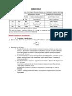 EUROCODE 8.docx