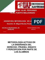 Metodologia de la enseñanza del Derecho.pptx