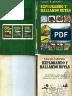 EXPLORANDO Y HALLANDO RUTAS.pdf