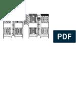 Edificios.docx