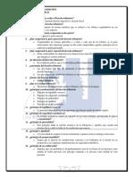 cuestionario de tributario.docx