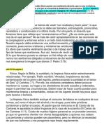 vestimenta.pdf