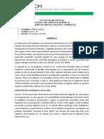 AGENDA 21 Y SUS PRINCIPALES OBJETIVOS.docx