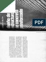 CONCRE PRESFORZADO ARTHUR NILSON-GEORGE WINTER.pdf