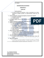 cuestionario del 2# laboratorio de clinica civil.docx