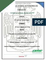 ProyectoEquipo5.docx