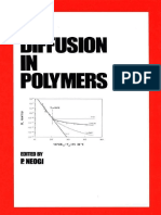 Diffusion-in-Polymers.pdf