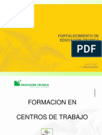DIAPOSITIVAS-FCT_2018