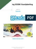 aLKDygzXSvSkFeB0VrI9_Samenvatting_Voortplanting_5O206-stuvia-2.pdf