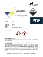 ACIDO CLORHIDRICO 15%_MOLLABS.pdf