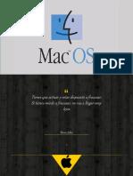 Historia Apple