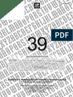 365_libro.pdf