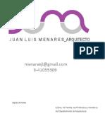 memoriaproyectospaaguasalada-180801233747.pdf