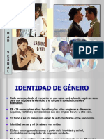 Diversidad Sexual.ppt