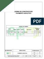 NC_MN_OC05_04_Pavimento_asfaltico.pdf