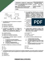 315621999-Evaluacion-Reproduccion-en-Los-Seres-Vivos-Octavo.pdf