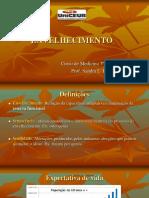 Envelhecimento Aspectos Gerais.pptx