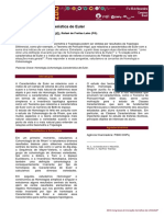 Galoa Proceedings Pibic 2015 37784 Homologia e a CA
