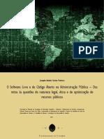 DISSERTAÇÃO PATRIARCA.pdf