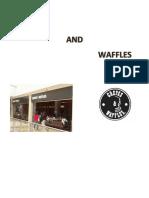 trabajo escrito crepes and waffles.docx