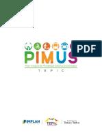 PIMUSv1.pdf