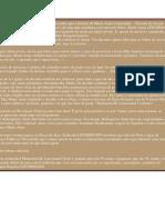 192876987-Baralho-Cigano-Significado-Frances.pdf