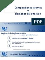 COD IMP 008 - Conspiraciones Internas y Llamadas de extorsión.pdf
