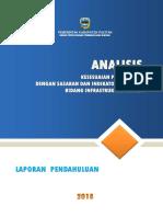 Analisis Kesesuaian Perencanaan dengan Sasaran dan Indikator Kabijakan.pdf