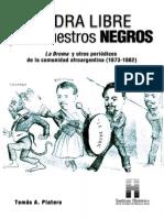 piedra_libre_a_nuestros_negros_0.pdf