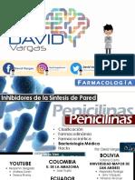 PENICILINAS QUE COMO CUANDO USAR.pdf