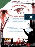 TRABAJO ALBAÑILERIA 2.docx