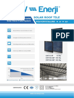 9-Roof Tile CWT-4P_36P-15-165 w.docx