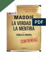 Maddie.pdf