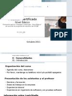 CTFL_2010_Final_V1.10c_ES_040_TRB_UIO_SRI.pdf