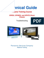 Panasonic_2006_PDP_GP6DU_GPH6DU_GPH7D_chassis_[TM].pdf