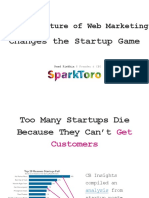 StartupGrind-Future-Web-Marketing.pptx