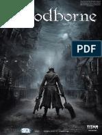 Bloodborne 01.pdf